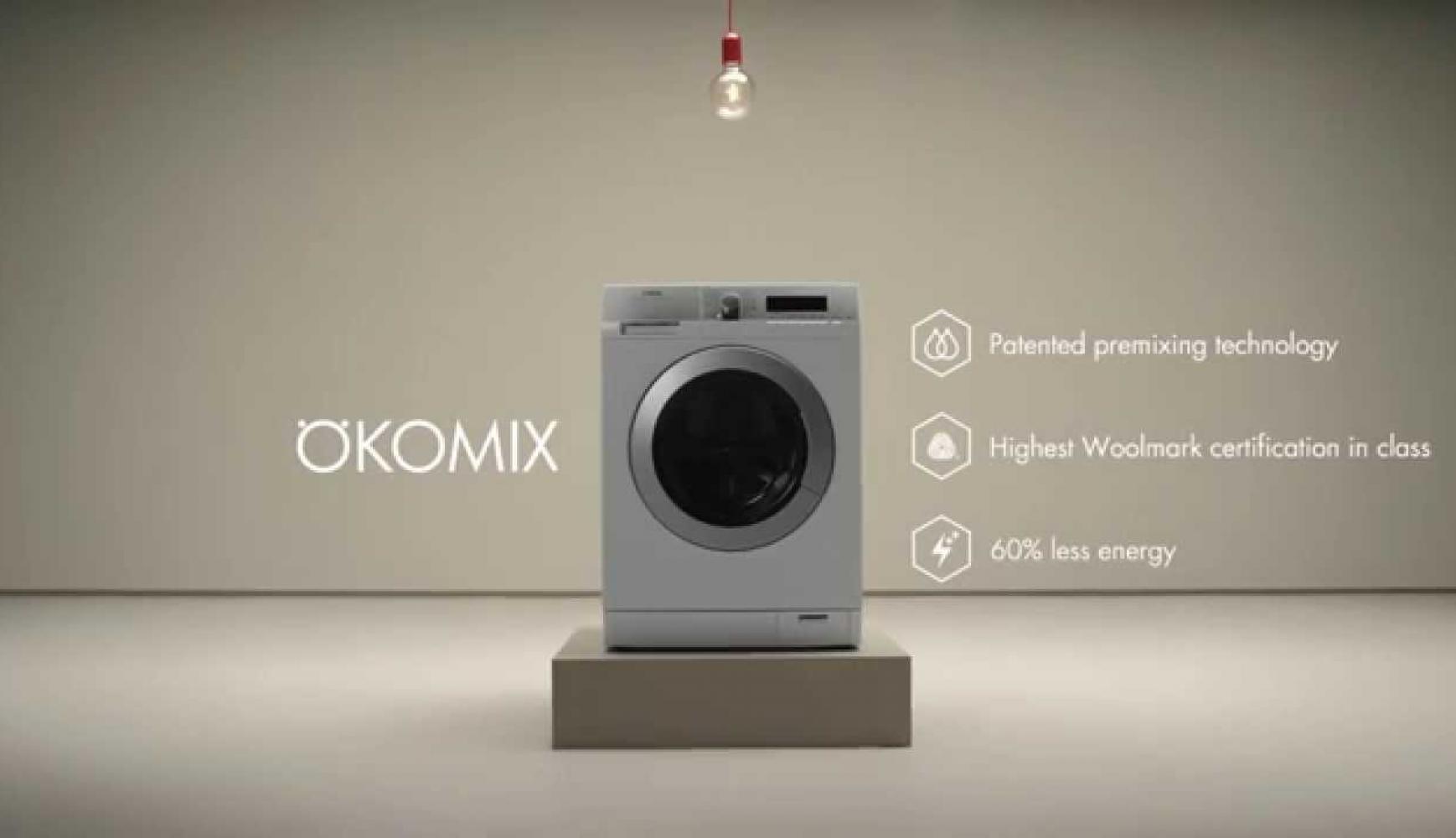 Okomix
